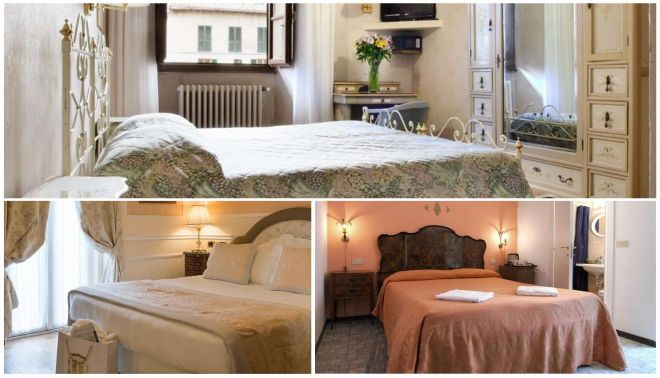 5 star hotels in florence