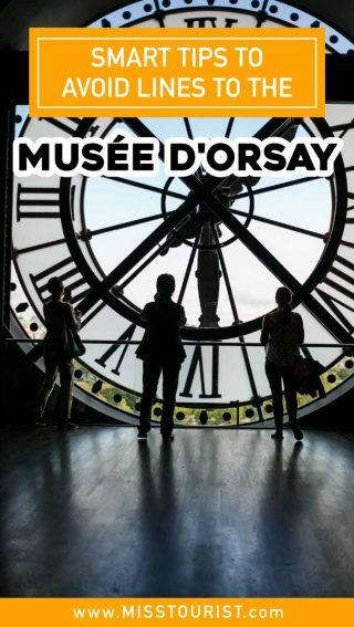 paris musee d orsay