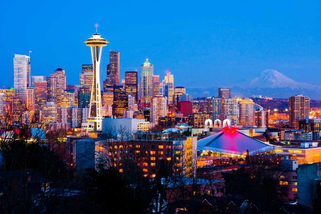 best neighborhoods in seattle