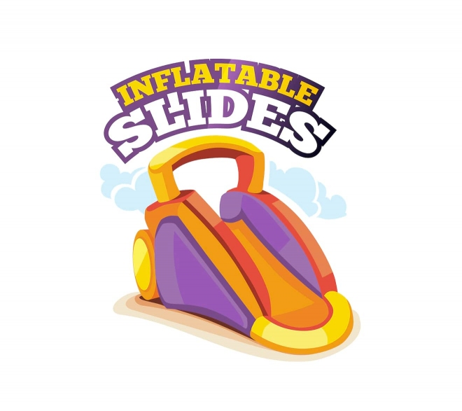 Reviews for best infatable water slides