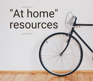 at home resources 2