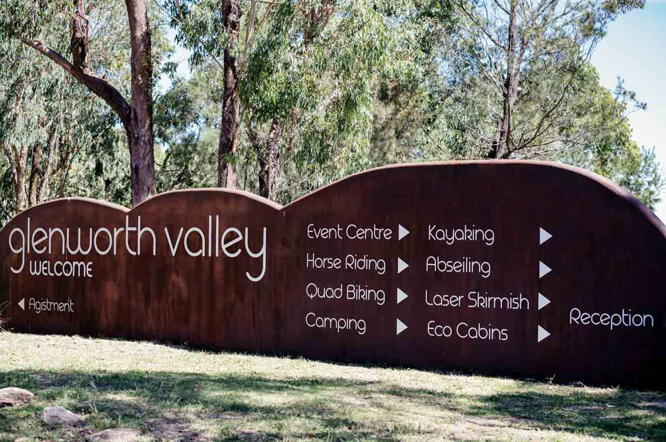 Glenworth Valley, Central Coast Best things to do