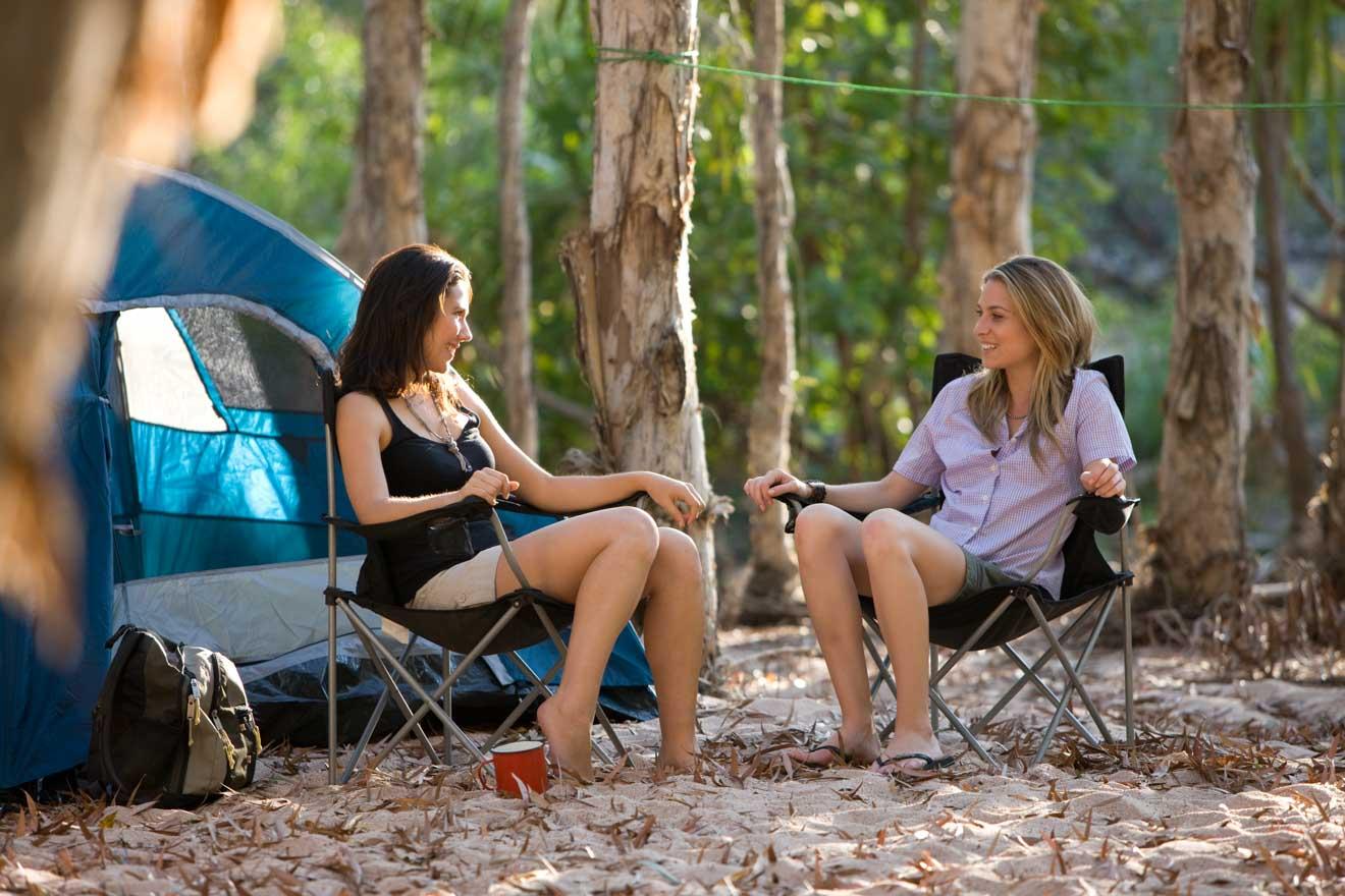 Kakadu National Park freycinet national park camping