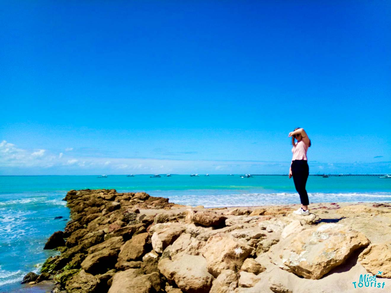 Must-See Places Along the Port Fairy Great ocean road itinerary