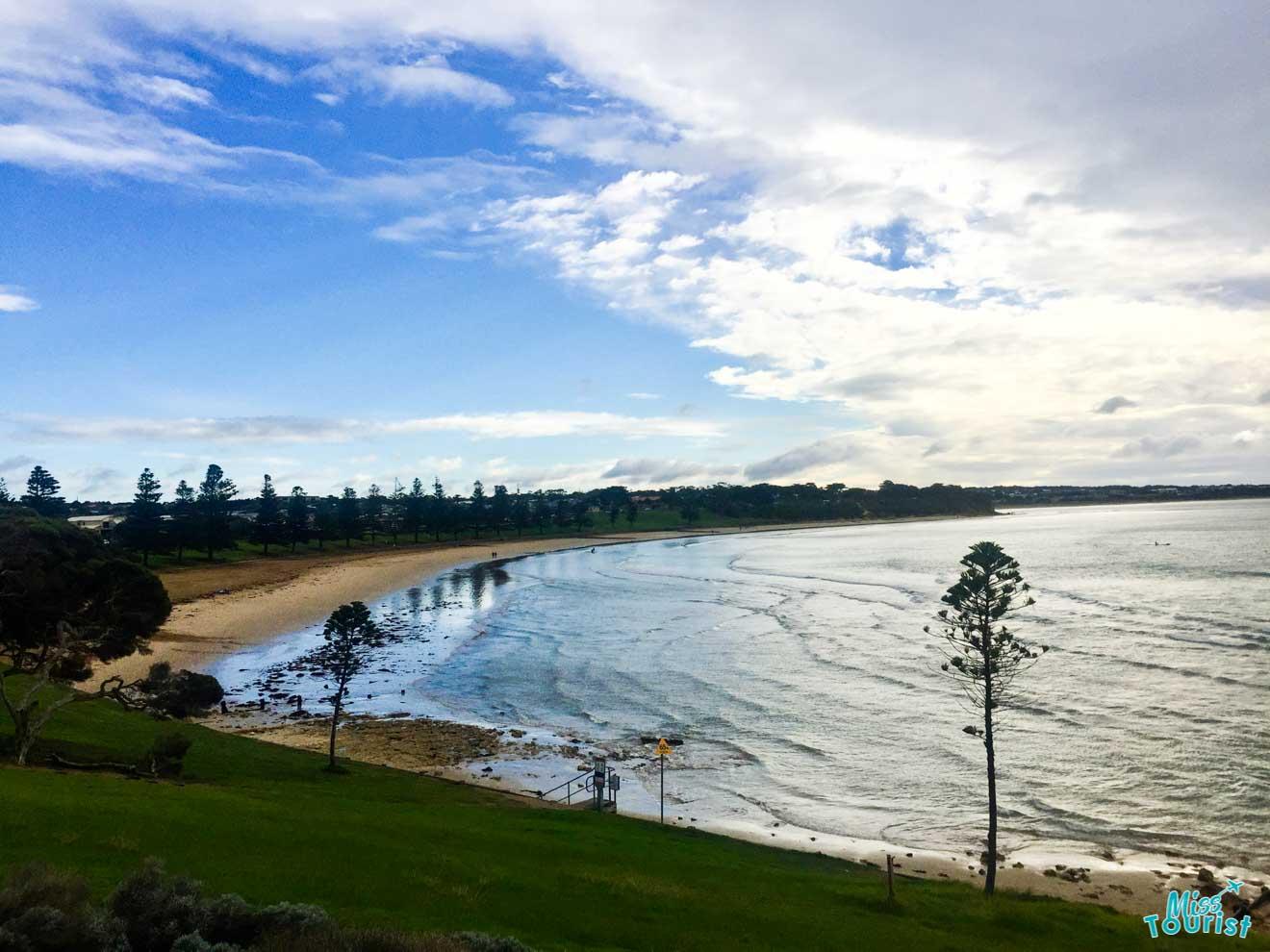 Great Ocean Road Melbourne guide - Torquay Great ocean road itinerary