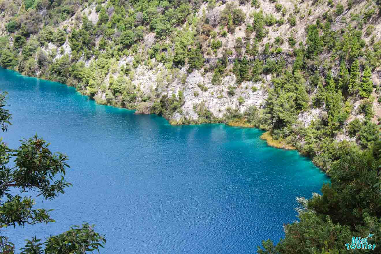 Discover Mount Gambier - Blue Lake Things to do in Mount Gambier
