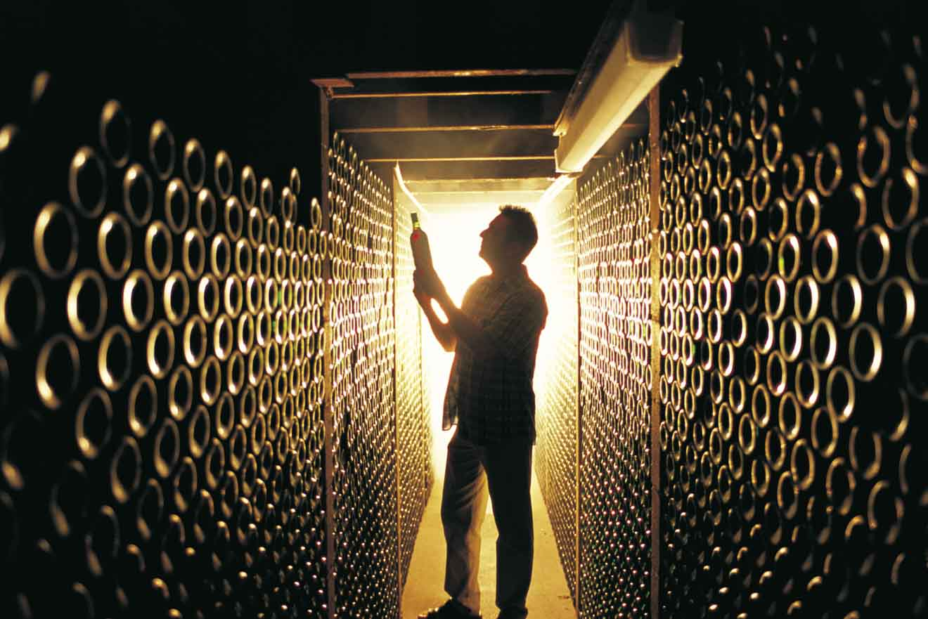 boutique winery barossa - Chateau Yaldara Things to do in Barossa Valley Wineries
