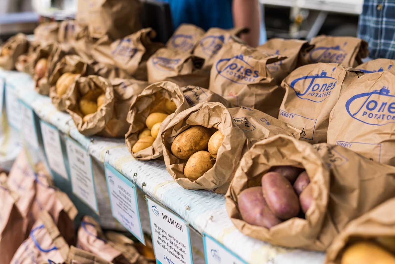 where to shop Farmers Market things to do in ballarat