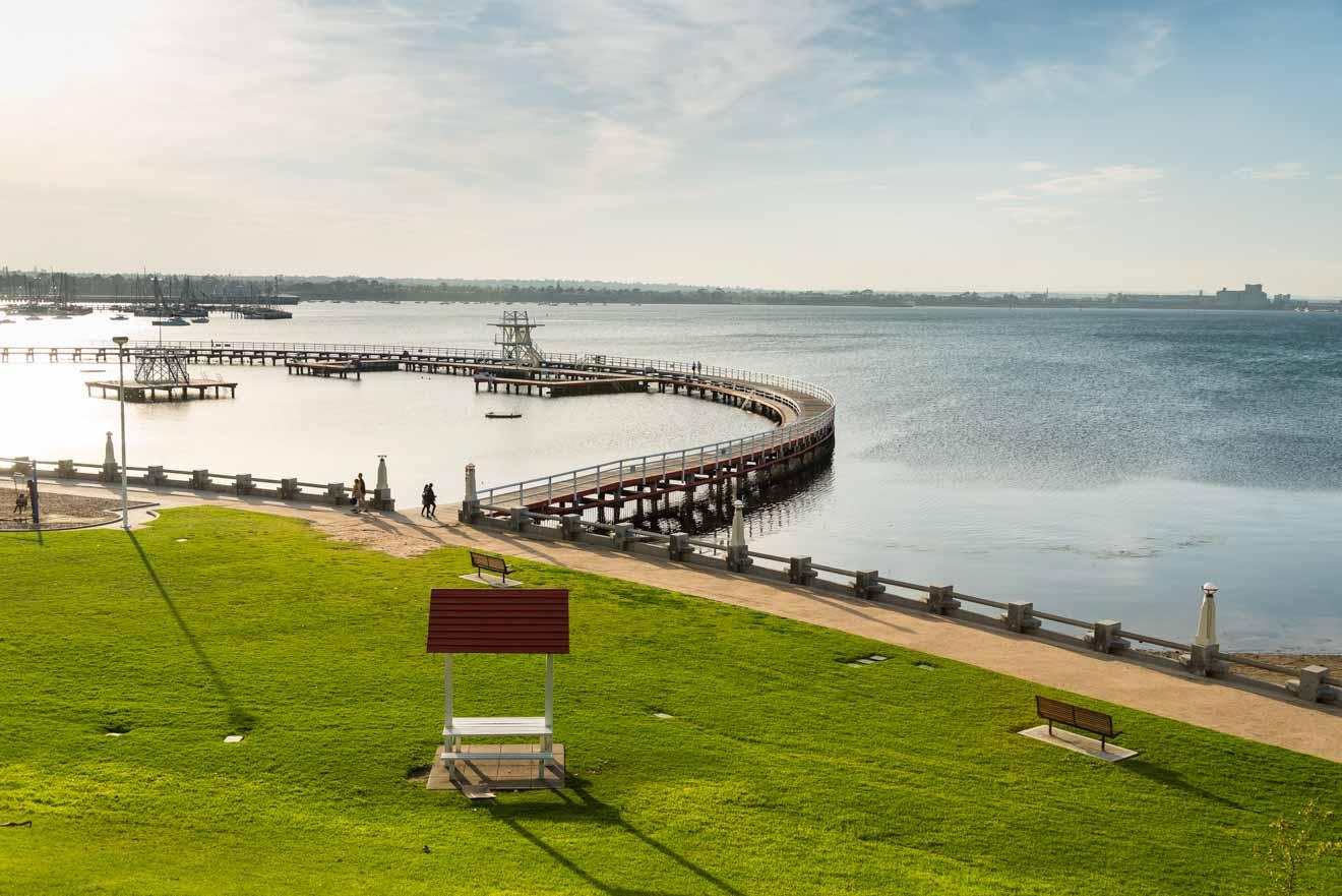 date ideas geelong - Great Ocean Road Things to do in Geelong