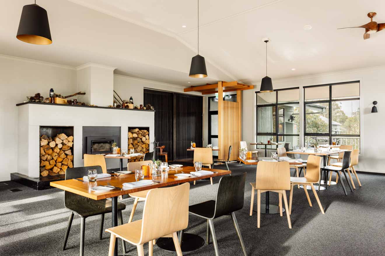 Best things to do in Cradle Mountain Hotel - Altitude Restaurant