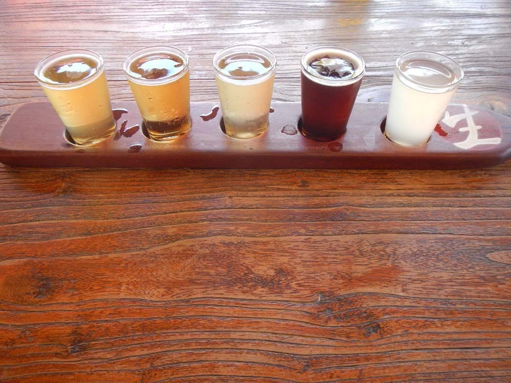 Matso's Brewery Things to Do in Broome holidays