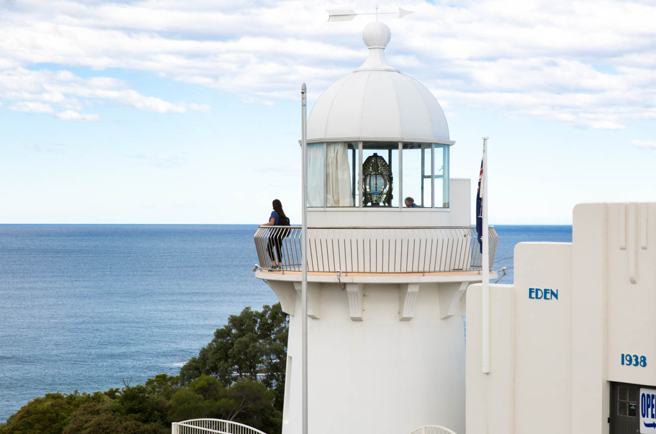 Museum things to do in Merimbula, New South Wales, Australia