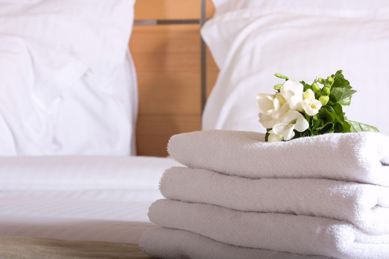 mount gambier accommodation - hotel room Things to do in Mount Gambier