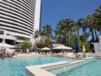 0-1 The Star Grand at The Star Gold Coast