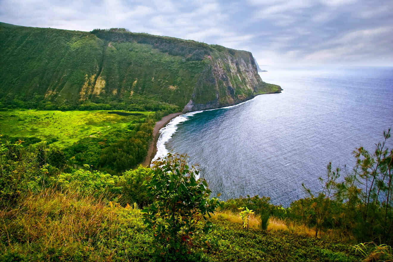 Where to Stay on the Big Island – Top 20 Awesome Hotels from Luxury to Budget