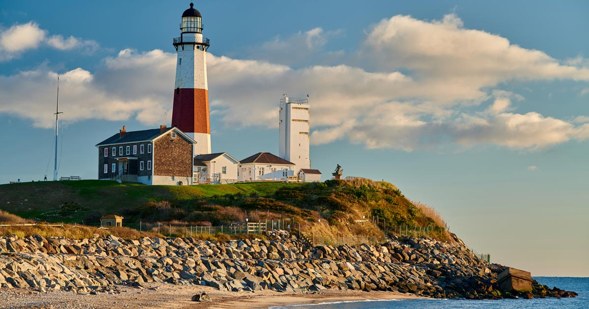 Where to Stay in the Hamptons – Your Travel Guide with the Best Areas & Hotels